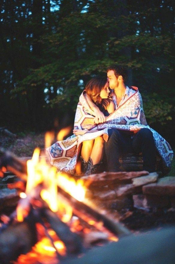 Fin de semana rom ntico shangrila - Fin de semana romantico aragon ...